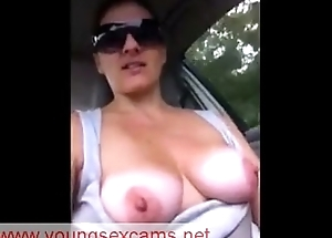 Female Masturbation Shin up Compilation - www.youngsexcams.net