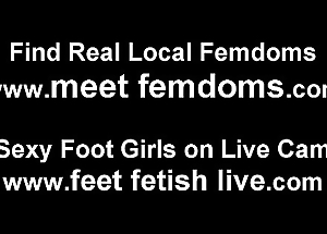 I think u might be agreed-upon to womens feet
