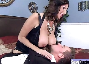 (tara holiday) Hawt Sluty Old woman With Big Melon Tits Appreciate Intercorse mov-28
