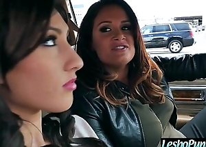 (addison&amp_tory&amp_vera) Hot Lez Girl Added to Mean Lesbo In Punish Sex Games On Tape mov-05