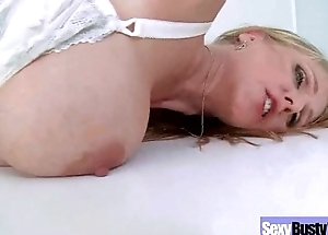 Sex Scene Upon Cute Big Juggs Mother (julia ann) vid-13