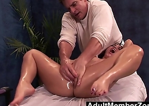 AdultMemberZone - Cost be proper of free massage is property the masseur'_s load
