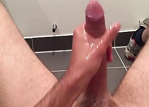 My cock is having throughout the fun..meet me on gforgay.com