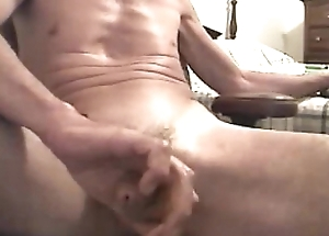 Getting hard stopping long time..meet me on gforgay.com