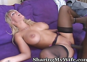 Voluptuous Momma Can't live without To Have Sex