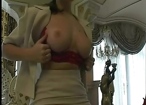 Rocco'_s Initiations 6 (Original movie)