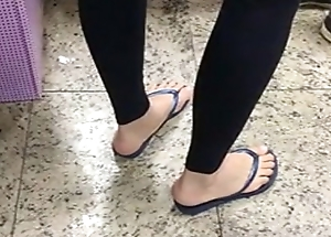 xhamster.com 6678928 college girl feet flip flop plus sexy foot plus soles in store