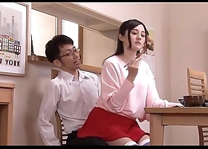 Lay eyes on FULL HD https://goo.gl/sXhLkD  girl japanese sex big- tit