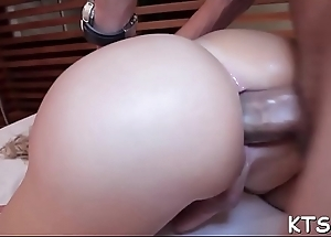 Excited tgirl rides jock madly