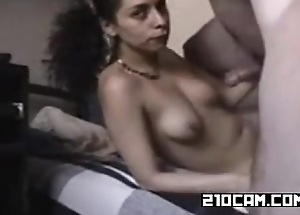 Babe Norway Skinny Toying Cunt - More @ 21ocam.com  wtm